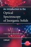 Intro to the Optical Spectroscopy