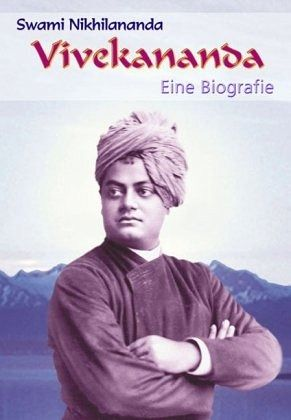 Vivekananda - Nikhilananda, Swami