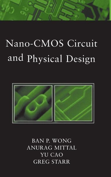 download theoretical microfluidics 2008