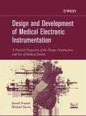 Medical Electronic Instrumentation