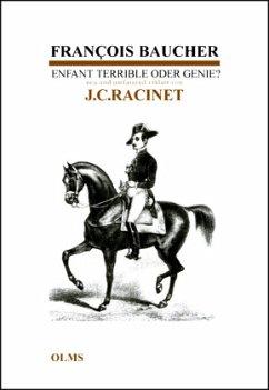 François Baucher - Racinet, Jean-Claude