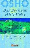 Das Buch der Heilung