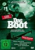 Das Boot - Die Fernsehserie (2 DVDs)