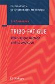 Tribo-Fatigue