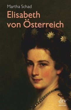 Elisabeth von Österreich - Schad, Martha