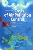 Costs of Air Pollution Control