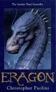 Inheritance 01. Eragon - Paolini, Christopher