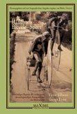 Handbuch des Bicycle-Sport
