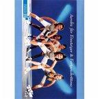 Tele-Gym 01 + 02 - Aerobic für Einsteiger und Fortgeschrittene
