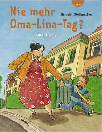 Suche nach Tag: oma pormo