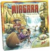 Niagara (Spiel)