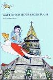 Wattenscheider Sagenbuch