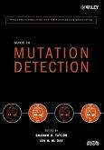 Mutation Detection