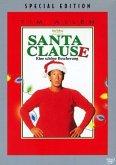 Santa Clause - Eine schöne Bescherung (Special Edition)