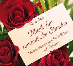 Musik für romantische Stunden