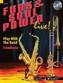 Funk & Soul Power live!