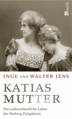 Katjas Mutter - Jens, Inge; Jens, Walter