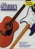 eMedia Gitarren Einstieg, 1 CD-ROM