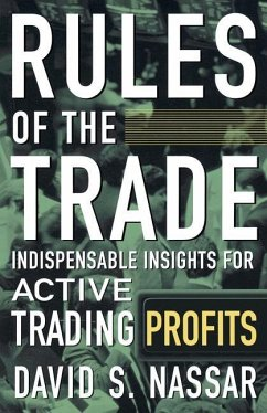 Rules of the Trade: Indispensable Insights for ...