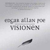 Visionen, 2 Audio-CDs