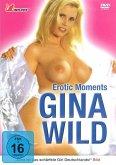 Gina Wild - Exklusiv