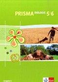PRISMA A. Biologie 5/6