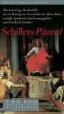 Schillers Pitaval