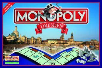 Dresden Spiel