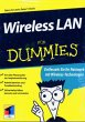 Wireless LAN für Dummies