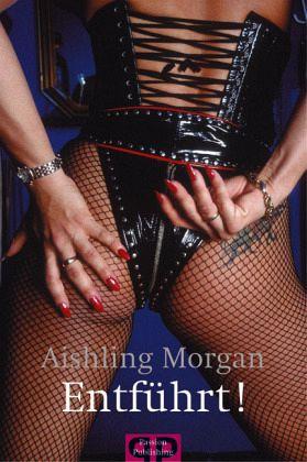Entführt! - Morgan, Aishling