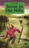 Terror in the Hills