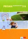 Prisma NWA. Schülerbuch. 5./6. Schuljahr. Nordrhein-Westfalen