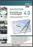 Navigation, 1 CD-ROM