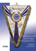 Das Schalker Autogrammbuch