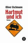 Hartmut und ich Bd.1
