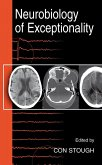 Neurobiology of Exceptionality
