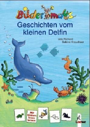 delfin spiel