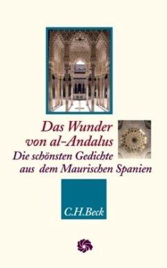 Das Wunder von Al-Andalus