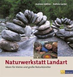 Naturwerkstatt Landart