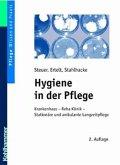 Hygiene in der Pflege