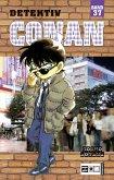 Detektiv Conan Bd.37