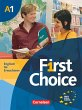 First Choice 1 Kursbuch. Mit H …
