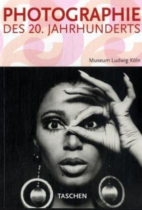 Photografie des 20. Jahrhunderts, Museum Ludwig Köln