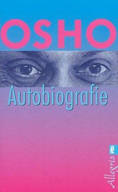 OSHO - Osho