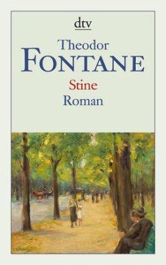 Stine - Fontane, Theodor
