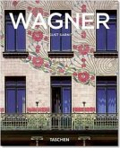 Otto Wagner 1841-1918