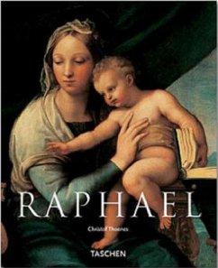 Raffael - Thoenes, Christof