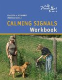 Calming Signals Workbook