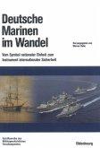 Deutsche Marinen im Wandel