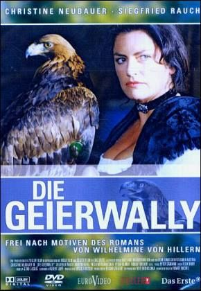 Geierwally Film